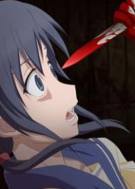 Corpse Party OVA - Tortured Souls